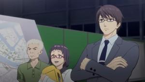 Sekaisuru Kado - 03 - 09