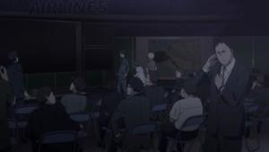 Sekaisuru Kado - 03 - 16