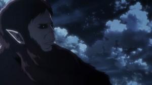 Shingeki no Kyoujin 2- 03 - 24