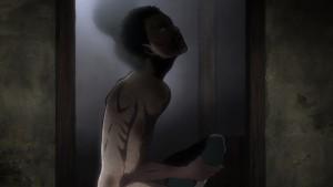 Shingeki no Kyoujin - 27 - 49
