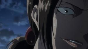 Shingeki no Kyoujin - 29 - 30