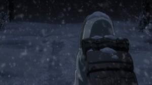 Shingeki no Kyoujin - 30 - 11