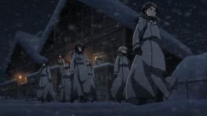 Shingeki no Kyoujin - 30 - 16