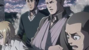 Shingeki no Kyoujin - 30 - 22