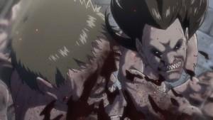 Shingeki no Kyoujin - 30 - 27