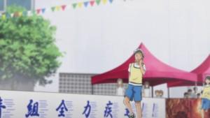 Tsuk ga Kirei - 02 - 15