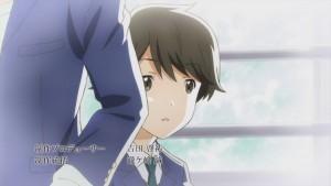 Tsuki ga Kirei- 01 - 09