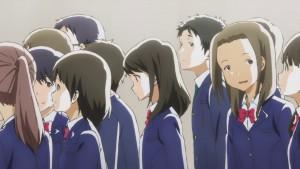 Tsuki ga Kirei- 01 - 10