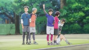Tsuki ga Kirei- 01 - 16