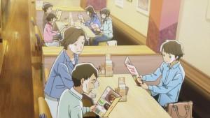 Tsuki ga Kirei- 01 - 18