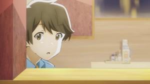 Tsuki ga Kirei- 01 - 19