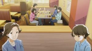 Tsuki ga Kirei- 01 - 20