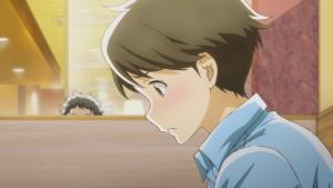 Tsuki ga Kirei- 01 - 24