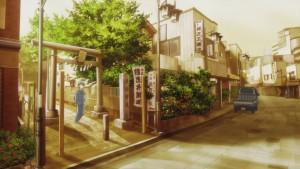 Tsuki ga Kirei- 01 - 33