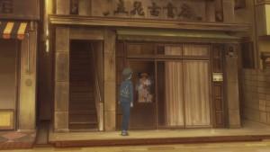 Tsuki ga Kirei- 01 - 34