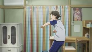 Tsuki ga Kirei- 01 - 49