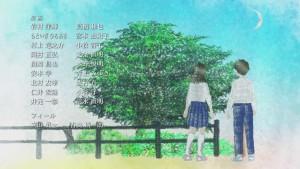 Tsuki ga Kirei- 01 - 54