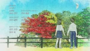 Tsuki ga Kirei- 01 - 55