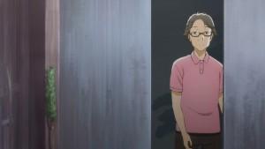 Tsuki ga Kirei- 03 - 09