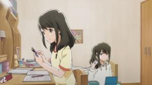 Tsuki ga Kirei- 03 - 16