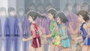 Tsuki ga Kirei- 03 - 28