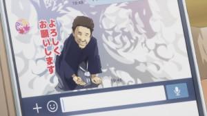 Tsuki ga Kirei- 03 - 30