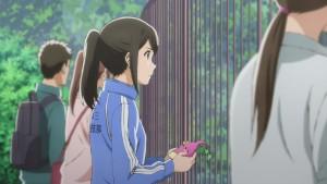Tsuki ga Kirei- 03 - 33