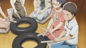 Tsuki ga Kirei- 03 - 41