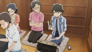 Tsuki ga Kirei- 03 - 42
