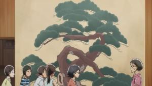 Tsuki ga Kirei- 03 - 44