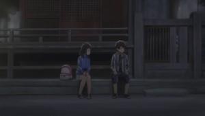 Tsuki ga Kirei- 03 - 48