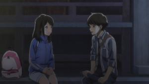 Tsuki ga Kirei- 03 - 49