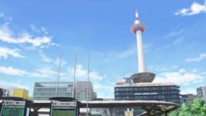 Tsuki ga Kirei - 04 - 12