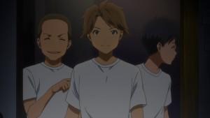 Tsuki ga Kirei - 04 - 29