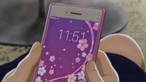 Tsuki ga Kirei - 04 - 43