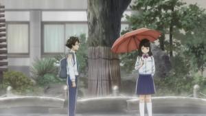 Tsuki ga Kirei - 04 - 58