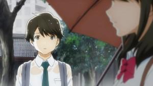 Tsuki ga Kirei - 04 - 59
