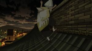 Uchouten Kazoku 2- 02 - 01