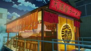 Uchouten Kazoku 2- 02 - 13