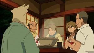 Uchouten Kazoku 2- 02 - 36