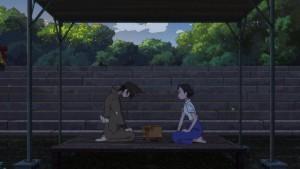 Uchouten Kazoku 2 - 04 - 53