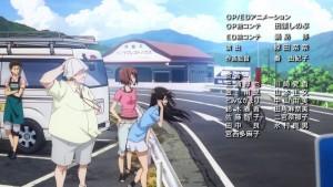 Yowamushi Pedal 3- 13 - 45