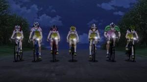 Yowamushi Pedal 3 - 15 - 04