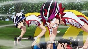 Yowamushi Pedal 3 - 15 - 34