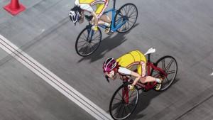 Yowamushi Pedal 3 - 15 - 35