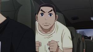 Yowamushi Pedal 3 - 16 - 04