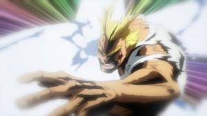 Boku no Hero Academia 2- 06 - 02