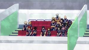 Boku no Hero Academia 2 - 07 - 01