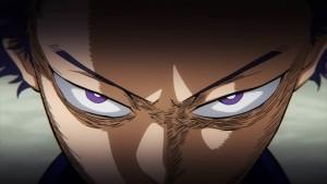 Boku no Hero Academia 2 - 07 - 03
