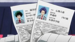 Boku no Hero Academia 2 - 07 - 06